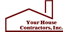 Your House Contractors Inc